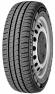 205/75 R16C Michelin Agilis grnx 110R (kis)teherautó nyárigumi