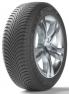 195/65 R15 Michelin Alpin 5 91H személyautó téligumi