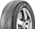 205/60 R16 Michelin Alpin 5 AO 92H személyautó téligumi