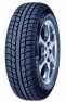175/70 R13 Michelin Alpin A3 DOT13 82T személyautó téligumi