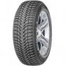 185/60 R15 Michelin Alpin A4 XL 88T személyautó téligumi