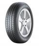 155/70 R13 General Tire Altimax Comfort 75T személyautó nyárigumi