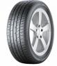 245/45 R19 General Tire Altimax Sport 98Y személyautó nyárigumi