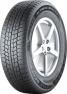 185/65 R14 General Tire Altimax Winter 3 86T személyautó téligumi