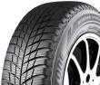 195/65 R15 Bridgestone BLIZZAK LM001 91T személyautó téligumi