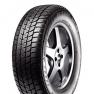 245/45 R18 Bridgestone BLIZZAK LM25 96V személyautó téligumi