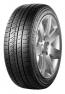 195/50 R15 Bridgestone BLIZZAK LM30 82T személyautó téligumi