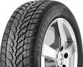 195/50 R16 Bridgestone BLIZZAK LM32 2015 88H személyautó téligumi