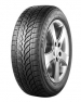 195/50 R16 Bridgestone BLIZZAK LM32 88H személyautó téligumi