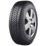 195/70 R15C Bridgestone BLIZZAK W810 104/102R (kis)teherautó téligumi