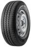 195/65 R16C Pirelli Chrono 2 104R (kis)teherautó nyárigumi