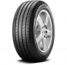 225/55 R17 Pirelli CINTURATO P 7 AS 101V személyautó 4évszakos