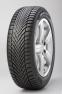 185/65 R15 Pirelli Cinturato Winter XL 92T személyautó téligumi