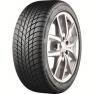 225/40 R18 Bridgestone DRIVEGUARD WINTER 92V személyautó téligumi