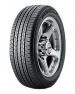 235/55 R19 Bridgestone DUELER HL 33 101V terepjáró nyárigumi
