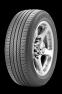 245/50 R20 Bridgestone DUELER HL 400 102V terepjáró nyárigumi