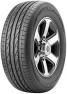 285/45 R20 Bridgestone DUELER HP SPORT XL 112Y terepjáró nyárigumi
