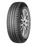185/65 R14 Michelin ENERGY SAVER+ 86T személyautó nyárigumi