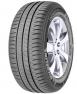 185/60 R15 Michelin Energy Saver+ Grnx 84H személyautó nyárigumi