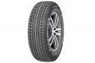 295/35 R21 Michelin LATITUDE ALPIN LA2 107V terepjáró téligumi