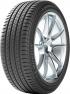 315/35 R20 Michelin Latitude Sport 3 XL Grnx 110W terepjáró nyárigumi