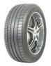 275/45 R20 Michelin LATITUDE SPORT XL 110Y terepjáró nyárigumi