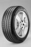 215/50 R17 Pirelli P7 CinturatoBlue XL 95W személyautó nyárigumi