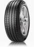 225/45 R17 Pirelli P7 Cinturato K1 91W személyautó nyárigumi
