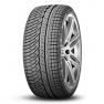 245/40 R18 Michelin PILOT ALPIN PA4 97V személyautó téligumi