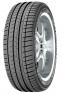 245/40 R19 Michelin Pilot Sport 3 XL 98Y személyautó nyárigumi