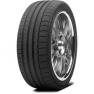 295/25 R22 Michelin PILOT SPORT PS2 97Y személyautó nyárigumi