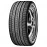 295/25 R20 Michelin PILOT SUPER SPORT XL 95Y személyautó nyárigumi