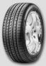 285/30 R18 Pirelli PZERO ROSSO 93Y személyautó nyárigumi