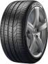 245/35 R21 Pirelli PZero XL Run Flat 96Y személyautó nyárigumi