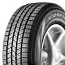 315/35 R20 Pirelli Scorpion Ice XL RunFlat 110V terepjáró téligumi
