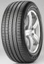 275/50 R20 Pirelli SCORPION VERDE 109W terepjáró nyárigumi
