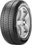275/45 R21 Pirelli SCORPION WINTER 110V terepjáró téligumi