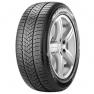 255/55 R20 Pirelli Scorpion Winter XL rbEco 110V terepjáró téligumi
