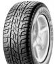 255/50 R20 Pirelli SCORPION ZERO XL 109Y terepjáró nyárigumi