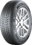 235/55 R19 General Tire Snow Grabber Plus 105V terepjáró téli gumi