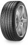225/50 R18 Pirelli SottoZero 2 XL AO 99H személyautó téligumi