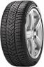 215/55 R16 Pirelli SottoZero 3 XL DOT14 97H személyautó téligumi