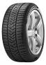 245/45 R19 Pirelli SottoZero 3 XL RunFlat 102V személyautó téligumi