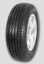 265/45 R21 Dunlop SP Sport 01 104W terepjáró nyárigumi