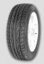 325/30 R21 Dunlop SP SPORT MAXX 108Y terepjáró nyárigumi