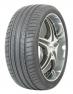 265/35 R20 Dunlop SP SPORT MAXX GT 99Y személyautó nyárigumi