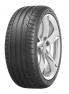 215/50 R17 Dunlop SP SPORT MAXX RT 91Y személyautó nyárigumi