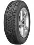 195/65 R15 Dunlop SP WIN RESPONSE 2 91T személyautó téligumi