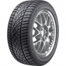 245/45 R19 Dunlop SP WIN SPORT 3D 102V személyautó téligumi