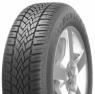 185/60 R15 Dunlop SP WinterResponse 2 84T személyautó téligumi
